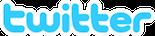 Escort-Twitter
