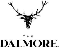 The_Dalmore
